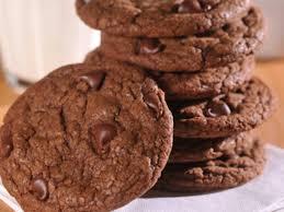 original nestlé toll house chocolate chip cookies nestlé