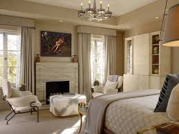 New Homes Interior Design Ideas Best 25 Traditional Window Treatments Ideas On Pinterest
