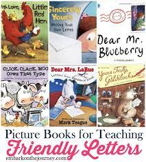 the 25 best letter writing ideas on pinterest english letter