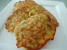 the barefoot contessa u0027s zucchini pancakes u2013 oh so good family