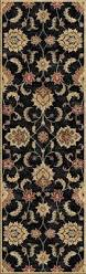 12x18 Area Rugs 4809 Best Gwg Outlet Images On Pinterest Wall Decor Wool Area