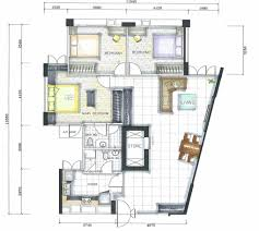 room layout apartment bedroom planning studio floor plans ideas decorations