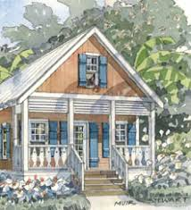 Katrina Cottage Kits by Cottage Plans That You Can Purchase