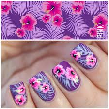 top 100 nail art ideas that you will love pink wallpaper
