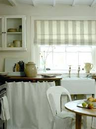 Large Kitchen Window Treatment Ideas Kitchen Window Treatment Ideas U2013 Fitbooster Me