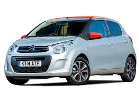 citroen logo 2017 citroën c1 hatchback review carbuyer