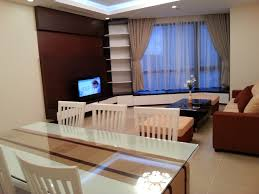 beautiful apartment with 02 bedrooms in vinhomes royal city