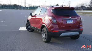 2017 buick encore interior 2017 buick encore android auto review androidheadlines com
