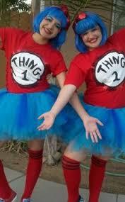 1 2 Halloween Costumes 32 Disfraces Grupales Halloween Fantásticos Group Halloween