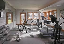 Home Gym Interior Design Tips Home Interior Design Kitchen And - Home gym interior design