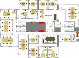interactive floor plans interactive floor plan