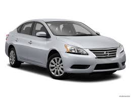 nissan sedan 2014 2014 nissan sentra sv market value what u0027s my car worth