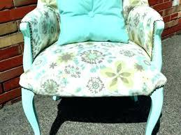 leopard chair cushions animal print chair pads giraffe print chair giraffe print accent chair coaster leopard print accent animal animal print kitchen chair