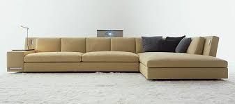 Living Room Sectional Sofas Designs Styles - Living room sofa designs