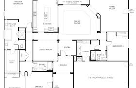 country floor plans bedroom country floor plan ideas with breathtaking single story