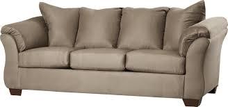 alcott hill huntsville full sleeper sofa u0026 reviews wayfair
