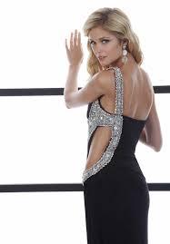 prom dress shops in nashville tn formal dresses nashville tn choice image dresses design ideas