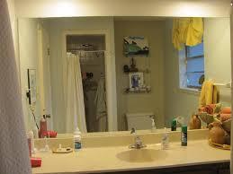 sconces or pendants in bathroom