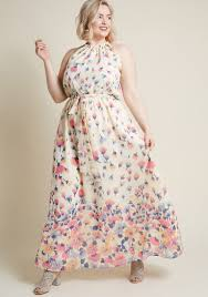 wedding dress guest vintage inspired wedding guest dresses modcloth