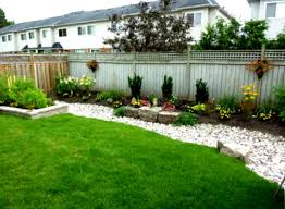 Landscaping Around House by Landscaping Ideas Around House Christmas Ideas Free Home
