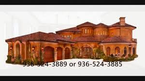 house plans houston texas home designer chief architect spring tx