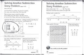 5th grade common core math word problems worksheets u0026 5th grade