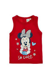 robe de chambre disney adulte vêtements disney t shirt mickey pyjama minnie pour fille