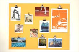 photo hanging clips bulldog clips photos stylish photo wall photojojo