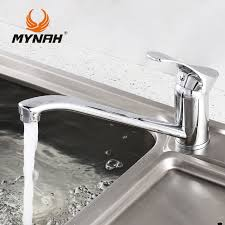 best selling kitchen faucets frap kitchen brass water faucet single handle mixer and cold tap