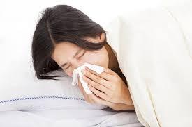 Ibu Menyusui Obat Flu Langsung Minum Obat Flu Untuk Ibu Menyusui Alodokter