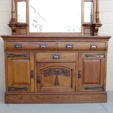 sideboards extraodinary sideboard hutch sideboard hutch dining