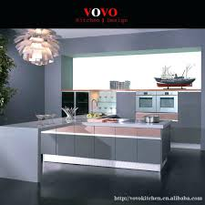 Buy Direct Cabinets Kitchen Cabinets Buy Direct From China Factory Orange Nj U2013 Stadt Calw