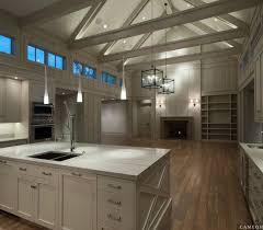 barn home interiors best 25 barn house interiors ideas on barn homes