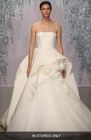 lhuillier bridal attractive lhuillier wedding dress lhuillier