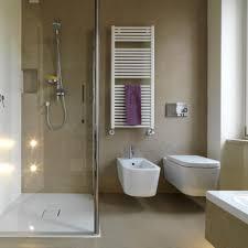 badezimmer gestalten uncategorized kühles kleine badezimmer inspiration kleine