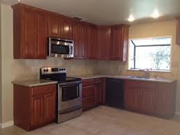 Sanding Kitchen Cabinets - Kitchen cabinets in sacramento