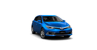 toyota financial full website novated lease car offers toyota finance