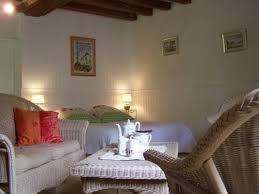 chambres d hotes 19鑪e 卢瓦尔河地区 南特 酒店指南床和早餐2 zh hotels guide