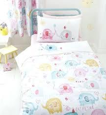 Junior Cot Bed Duvet Set Duvet Covers For Girls U2013 De Arrest Me