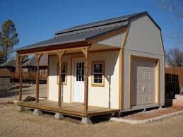 How To Build A Small Pole Barn Plans by Best 25 Small Barn Plans Ideas On Pinterest Small Barns Horse