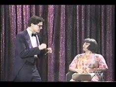 mad tv bunifa and jerry springer mad tv pinterest mad tv