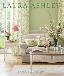 laura ashley katalog spring summer 2014 by laura ashley sweden issuu