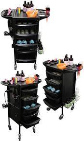 Hair Salon Interiors Best Accessories 16 Best Mimaroxxstyle Images On Pinterest Salon Ideas Beauty