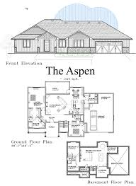 the aspen u2013 davis new homes u0026 developments