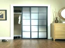 kitchen interior doors accordion door interior doors frosted accordion cabinet doors