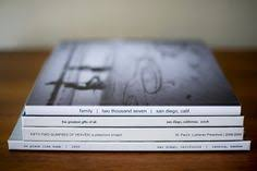 family yearbook a family yearbook brilliant and layout and style