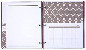 Mead Expense Tracker by Mead Budget Organizer Images Search