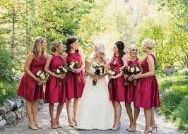 alfred sung bridesmaid dresses twirl turns seven alfred sung alfred sung bridesmaid dresses
