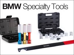 bmw tool bmw tools images search