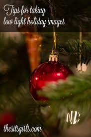 christmas light installation calgary the 25 best christmas lights installation ideas on pinterest